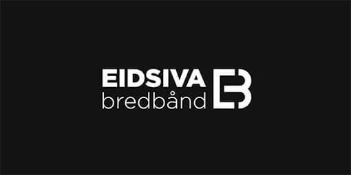 Få tilbud på bredbånd fra Eidsiva  bredbånd og flere andre leverandører