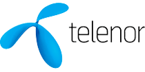 Motta tilbud på bredbånd fra Telenor