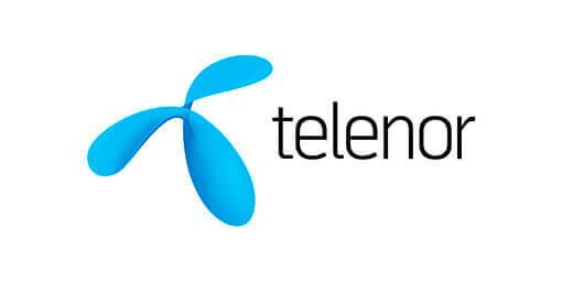 Motta tilbud på bredbånd fra Telenor og andre bredbåndleverandører
