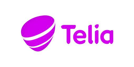 Motta tilbud på bredbånd fra Telia og andre leverandører