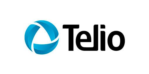 Få tilbud på bredbånd fra Telio og andre bredbåndleverandører