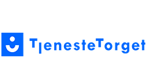 TjenesteTorget hjelper deg med å innhente tilbud fra flere bredbåndsleverandører.