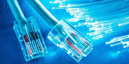 Få tilbud på ADSL fra flere leverandører