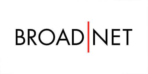 Få tilbud på bredbånd fra Broadnet og flere leverandører