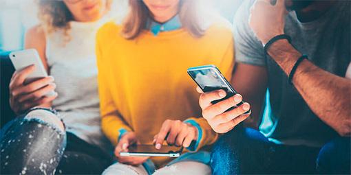 Få tilbud på mobilt bredbånd fra flere leverandører