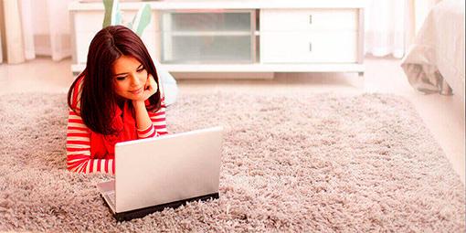 Motta tilbud på trådløst internett fra flere leverandører