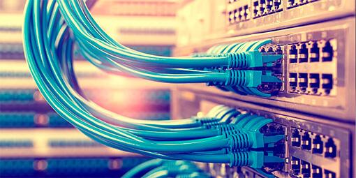 Få tilbud på VDSL bredbånd