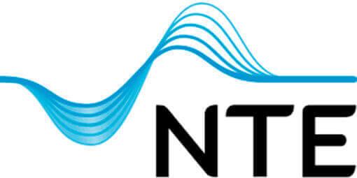 Få tilbud på bredbånd fra Nte bredbånd