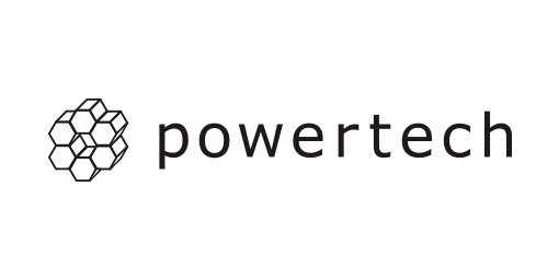 Få tilbud på bredbånd fra PowerTech AS