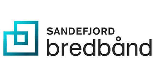 Få tilbud på bredbånd fra Sandefjord bredbånd