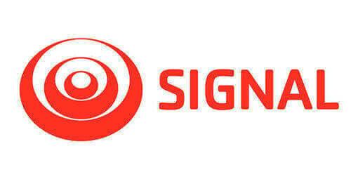 Få tilbud på bredbånd fra Signal bredbånd og andre leverandører