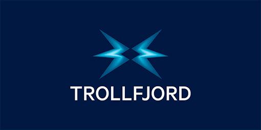Få tilbud på bredbånd fra Trollfjord bredbånd og andre leverandører