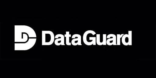 Få tilbud på bredbånd fra Dataguard