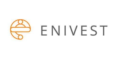 Få tilbud på bredbånd fra Enivest