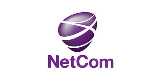 Få tilbud på bredbånd fra Necom