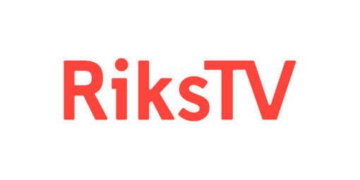 Få tilbud på bredbånd fra Rikstv bredbånd