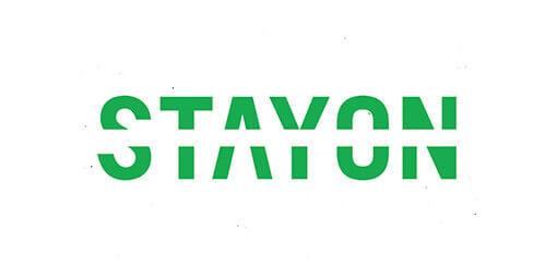 Få tilbud på bredbånd fra StayOn AS
