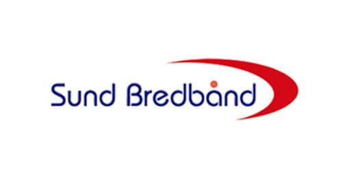 Få tilbud på bredbånd fra Sund bredbånd