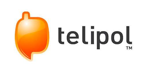 Innhent tilbud på bredbånd fra Telipol