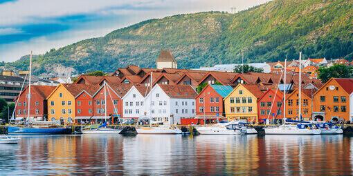 Trenger du Bredbånd i Bergen? Da kan du velge mellom en rekke produkter som fiber, mobilt bredbånd og mye mer.