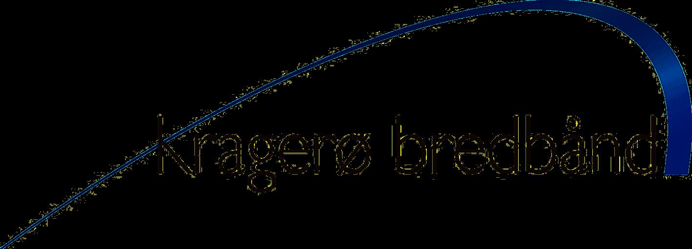 Få tilbud på bredbånd fra Kragerø Bredbånd